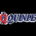 3-quinpe.png