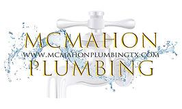 mcmahon_plumbing_update-02.jpg