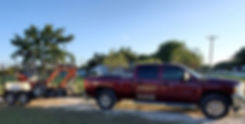 Truck and excavator_edited.jpg