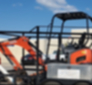 Excavator on Trailer_edited.png