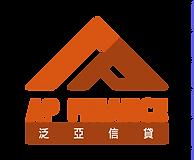 AP-Finance-Logo-Nov2020-Color.png
