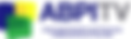 ABPITV - Associação Brasileira de Produtoras Independentes de Televisão