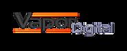 Vapor Digital - Produtora de vídeo especialista em filmagem e pós-produção.