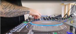 DJ Moulder