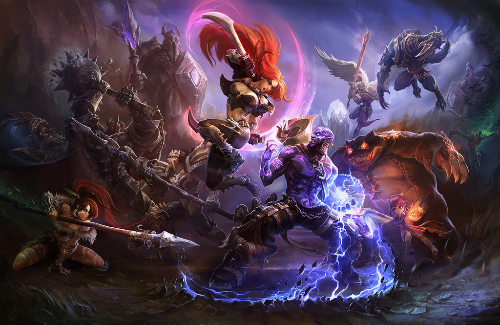 league_of_legends_wallpaper_by_su_ke-d73cja3