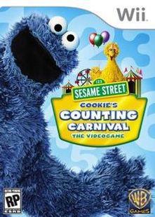 220px-Cookiescountingcarnival.jpg