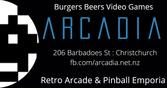 Burgers Beers Video Games.png
