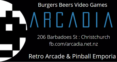 Burgers Beers Video Games.png
