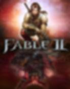 220px-Fable_II.jpg