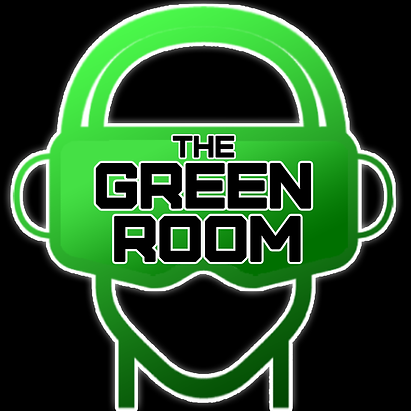 the green room.png