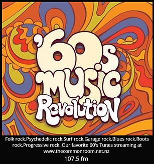 60s revolution.png