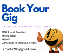 Book Your Gig.png