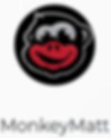 monkey matt.png