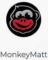 monkey matt.png