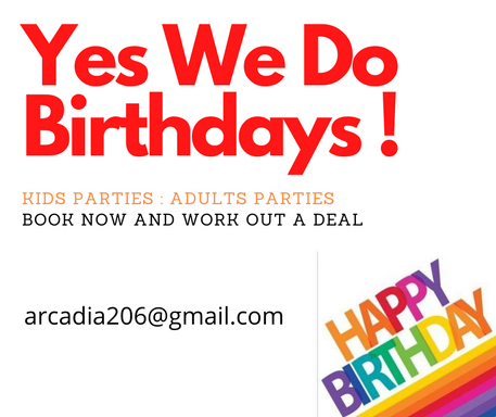 Yes we do birthdays.png