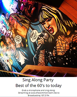 sing along party.png