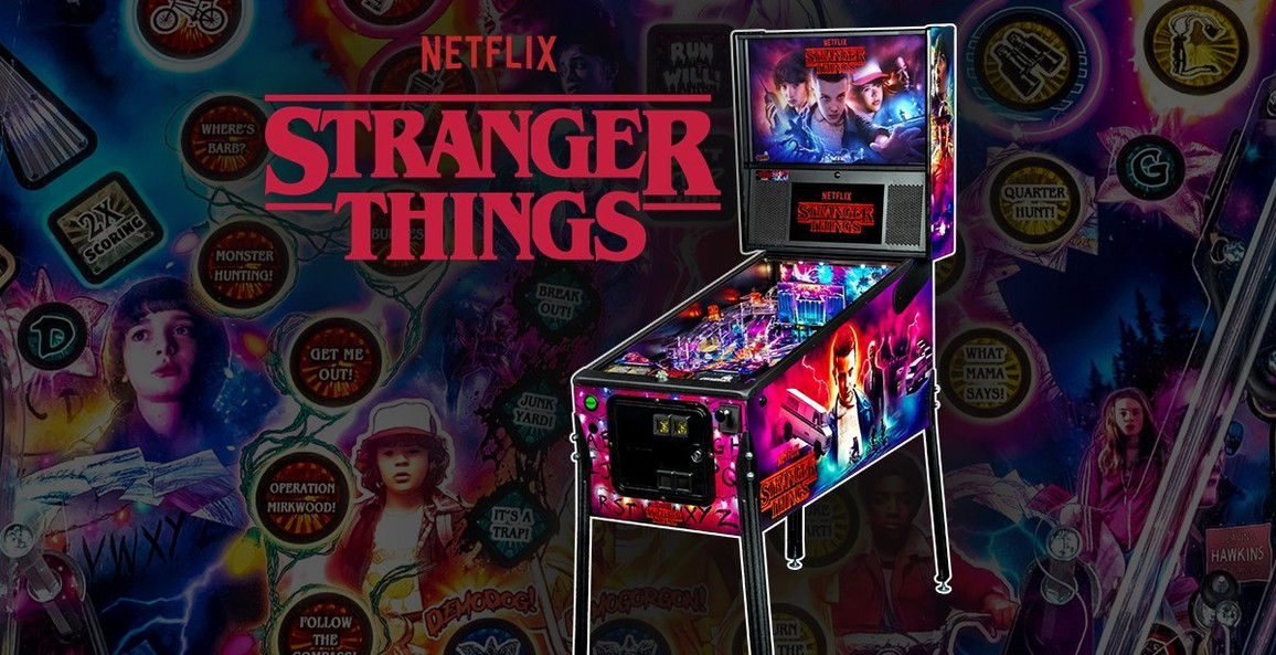 Stranger_Things_Pinball_Main.jpg