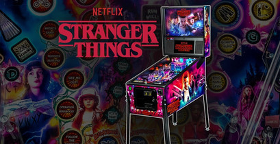 Stranger_Things_Pinball_Main.jpg