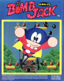220px-Bombjack.png