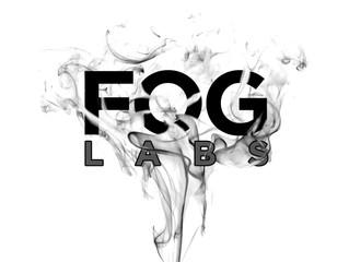 Get Your Late Night VAPE Juice At ARCADIA c/o Foglab