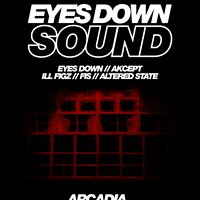 eyes down arcadia.png