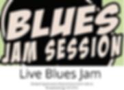 blues jam.png