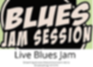 blues jam.png