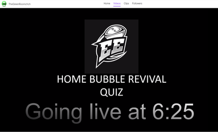 Online Quiz hosted By TGR.png
