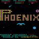 Pheonix at ARCADIA.jpg