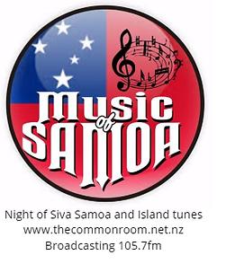 Night os Samoa.png