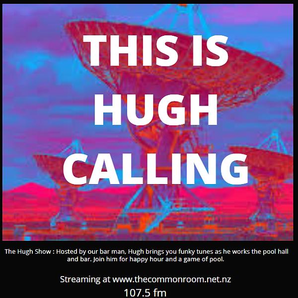 the hugh show.png