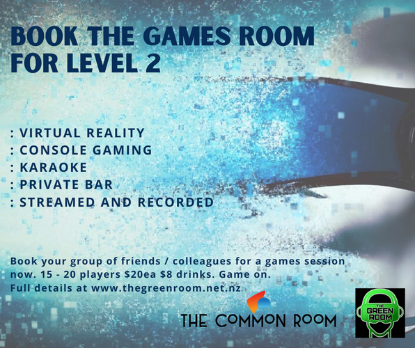Book the Games Room (1).png