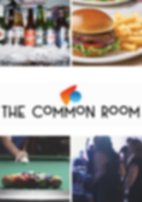 commonroom poster .png