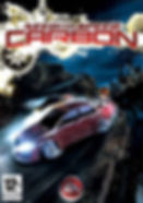 220px-Need_for_Speed_Carbon_Game_Cover.j