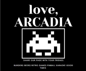 Love Arcadia.png