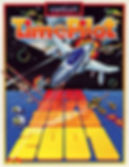Time Pilot 1.jpg