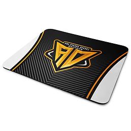 Mousepad-AlphaDogEsports.png