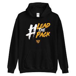 Hoodie_AlphaLeadThePack-2.jpg