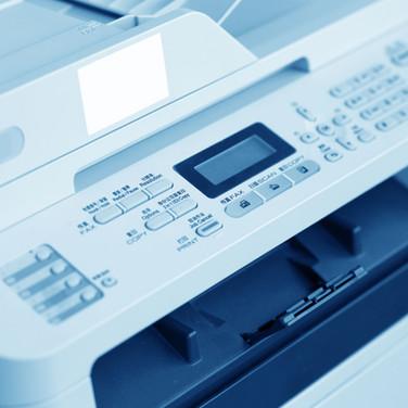Printers Drogheda