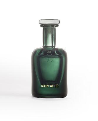PerfumerH London Lyn Harris Rain Wood