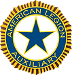 Auxiliary-Logo-Full-Color.png