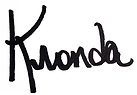 Kronda-FirstNameOnly.png
