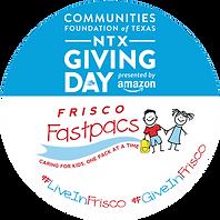 Fastpacs-NTXGD-Logo-Badge.png