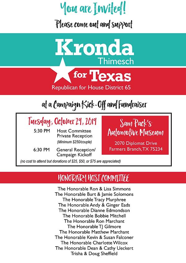 Kronda-Kickoff-Invite-Front-Web.png