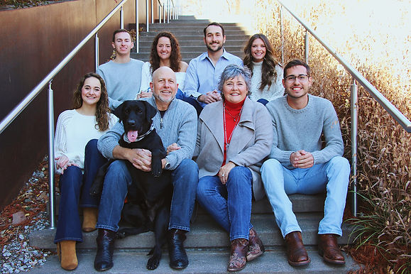 Thimesch-Family-Web.jpg