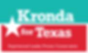 Kronda-HD65-Web-Home-Art-Flat.png