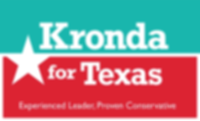 Kronda-HD65-Web-Home-Art-Flat.png