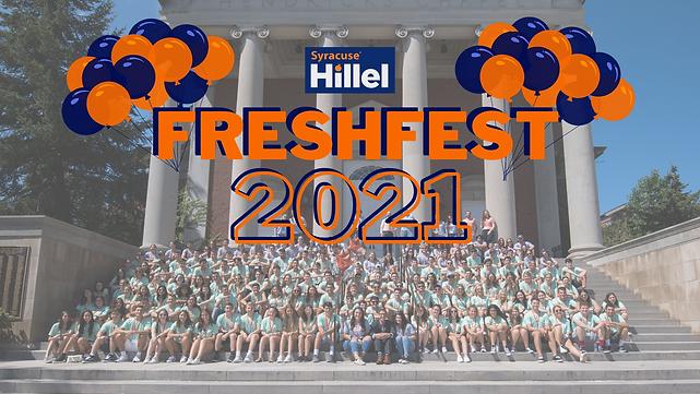 FreshFest 2021.png