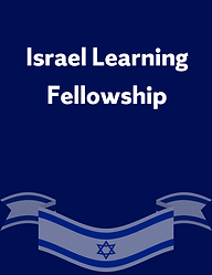 Learning Fellowships (3).png