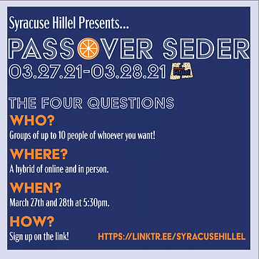 passover ad copy-1.png